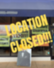 Dallas Closed.png