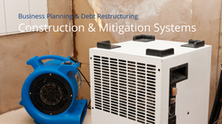 Construction Mitigation