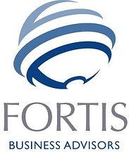 Fortis Footer.jpg