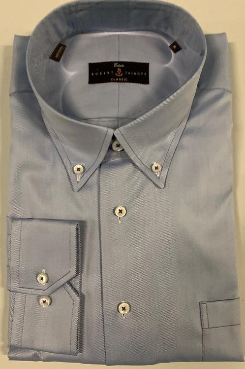 Robert Talbott-Sport Shirt