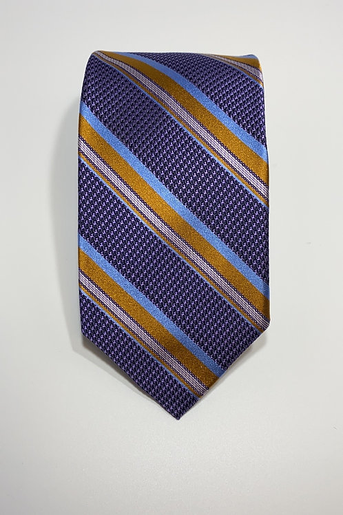 Robert Talbott- Studio Collection Tie