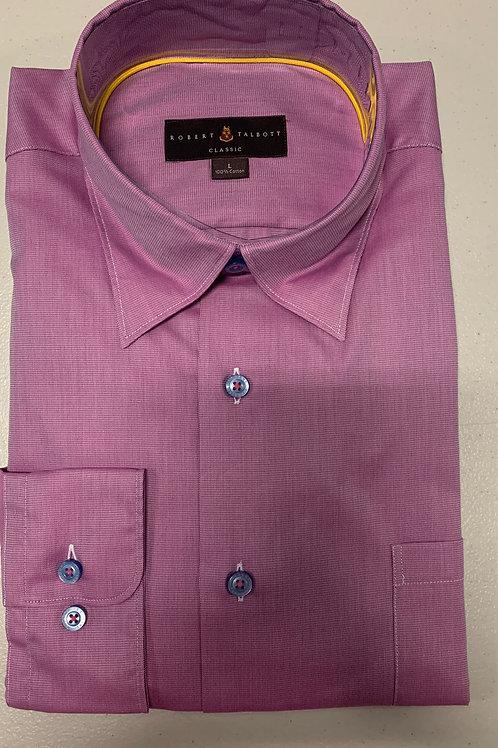 Robert Talbott- Pink Sport Shirt