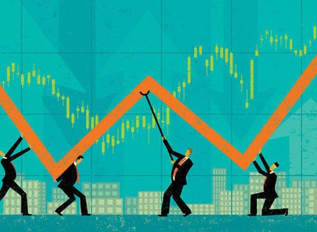 Small Business Optimism Declines as Companies Become Cautious
