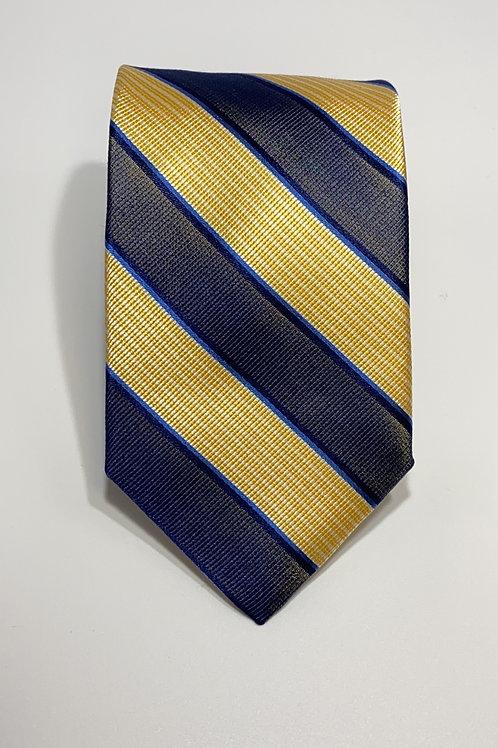 Robert Talbott- B Tie