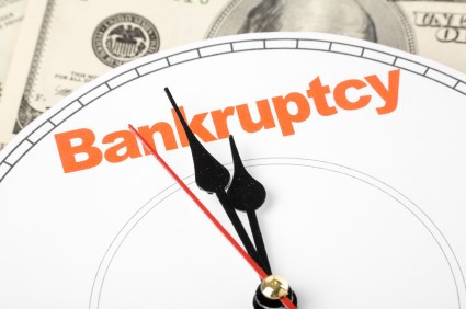 The Growing List of 2019 Retail Bankruptcies