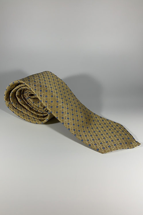 Robert Talbott- XL Tie