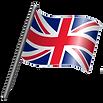 UnitedKingdom_GB_GBR_826_Flag3_26059.png