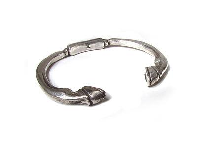 Horse Love Bracelet