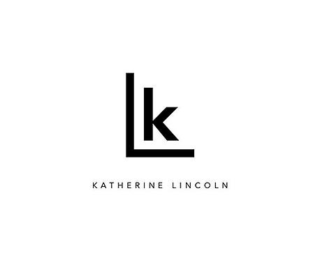 Katherine Lincoln Customizable Jewelry