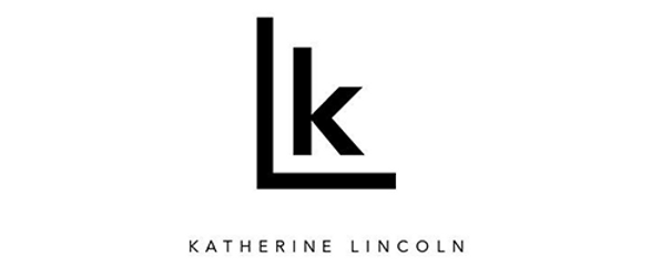 Katherine Lincoln Customizable Jewelry