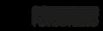 Logo_Final_Schwarz.png