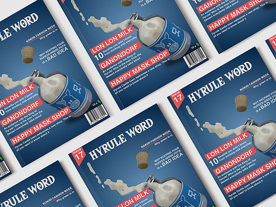 Cover-Magazine-Presentation-Mockup 02 sm