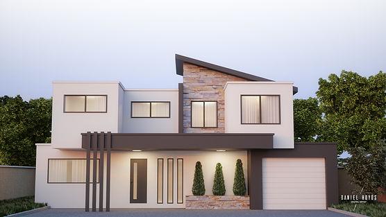 Exterior house 01.jpg
