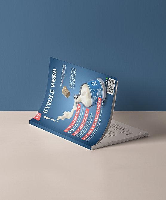 Cover-Magazine-Presentation-Mockup sm.jp