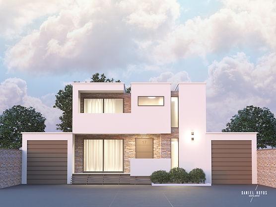exterior house 02.jpg