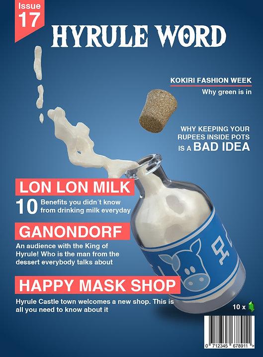 Lon lon Magazine 01.jpg