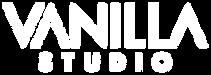 logo vanilla.png