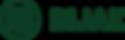 logo_bijak.png