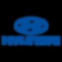 hyundai-motor-vector-logo.png