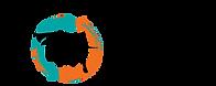 PMA_Logo_Final.png