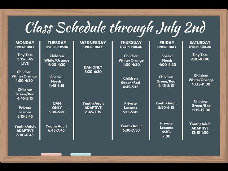 Class Schedule-2.png