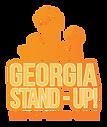 GA Standup logo
