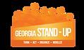 GA Standup (LOGO 1).png