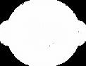 logo cris 1.png