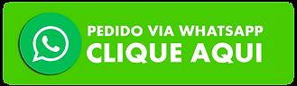 Whatsapp-pedido.png