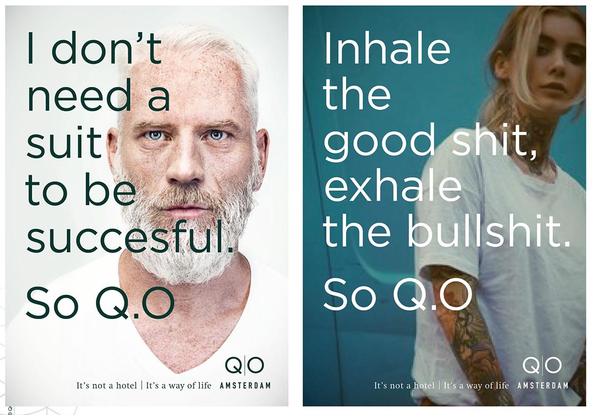 Concept QO Freelance copywriter 2.png