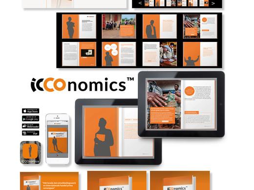 Icconomics