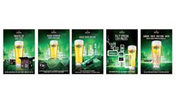 Heineken concept