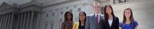 BANK OF AMERICA STUDENT LEADERS INTERNSHIP