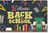 Welcome Back - School Starts Monday, August 9th