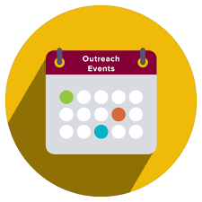 CSUHD Online Events, and Free Webinars!