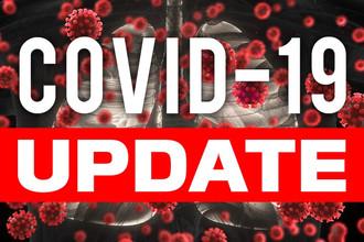 COVID-19 March 31, 2020 Update