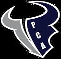 New Bull Logo 2_edited.png