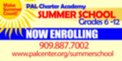Summer School Site Banner 4in x 8in.jpg