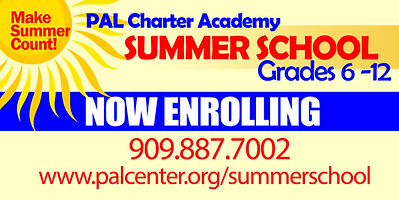 Summer School Site Banner 4in x 8in.jpg