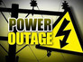 Important Notice: Power Outage June 18th