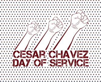 Campus Closed in Observance of Cesar Chavez Day 3/31/21