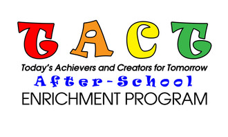 Middle School TACT Program