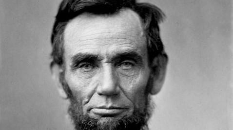 February 8th No School: Abraham Lincoln's Birthday