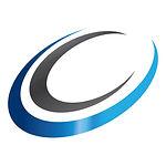 Compressed - CCC Logo.jpg