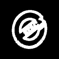 logo-A10.png