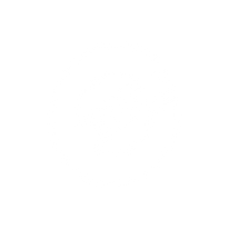 Stac_y With No E Logo (White).png