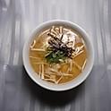A11. 미소슾 Miso Soup   (味增湯)