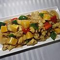L3. 탕수육 Tang Su Yook (韓式糖醋肉)