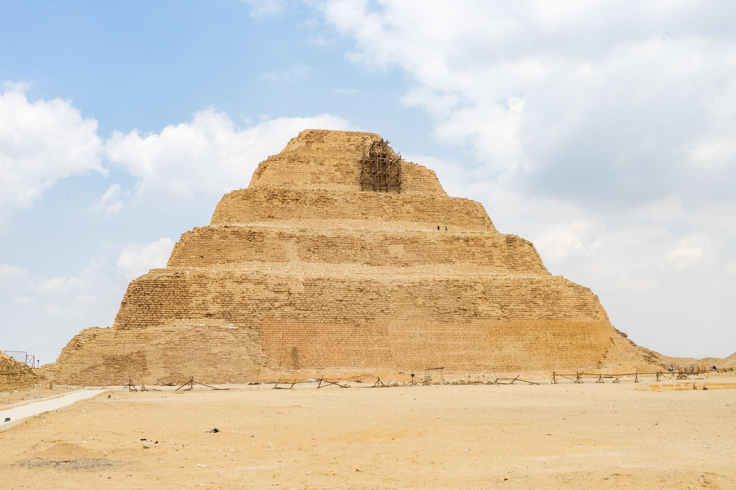 Egypt-2019-1582_web_.jpg