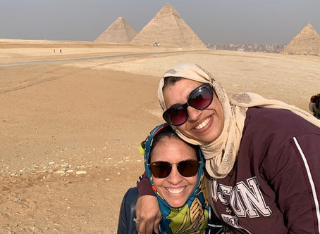 Solo woman travellers, you have to connect with woman guide thats what we can do read this to know